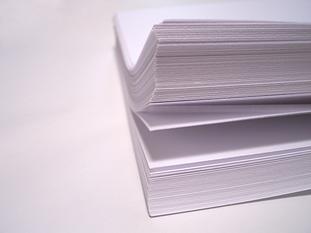 Paperless, Jury, Operation