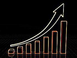 Upward Graph resized 600