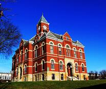 Livingston_County_Courthouse_Michigan.jpg
