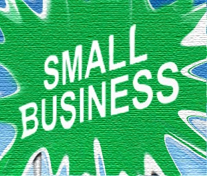 Small-Business-Sign-300x256.jpg