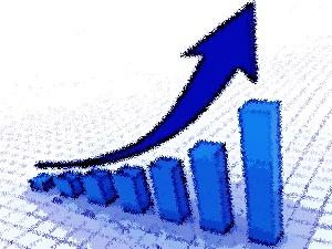 financial-success-300px.jpg