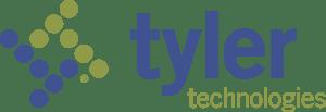 tyler_logo_RGB (1)